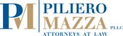 PilieroMazza Logo