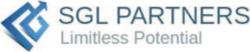 SGL Partners Inc. Logo