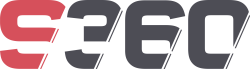 Strategies 360 Logo