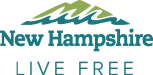 New Hampshire Division of Economic Development Logo