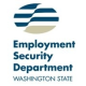 Washington Employment Security Department (WESD) Logo
