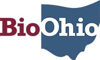 BioOhio Patient Summit 2020