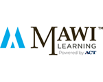Mawi Learning Logo