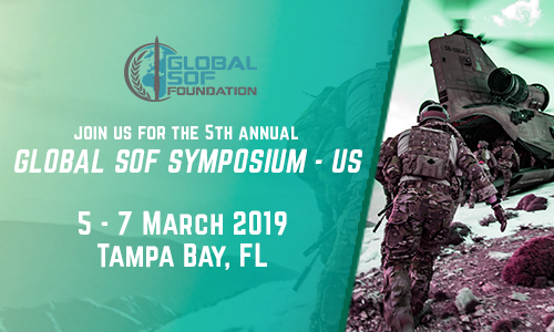 2019 Global SOF Symposium - US Graphic