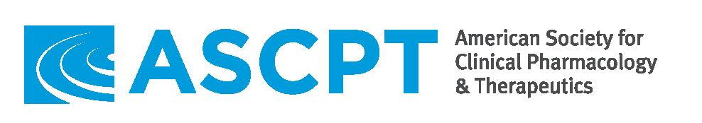 ASCPT Logo