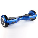 2015 new arrival 10 inch big tire mini smart self balance scooter two wheel smart self iz1ifu