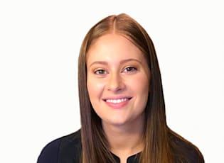 Heidi Brotherton