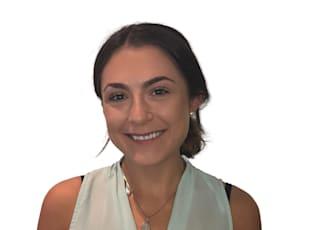 Jess Gurzynski