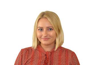Kirstie Chambers
