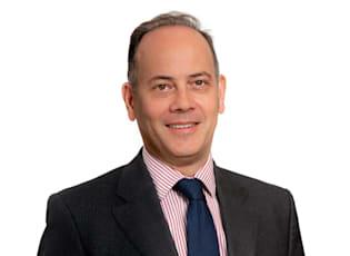 Arnaud Grünthaler