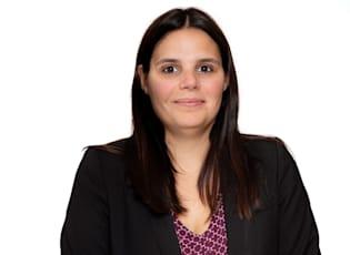 Natalia Toribio