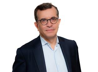Pascal Squercioni