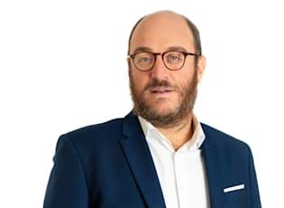 Samuel Pallotto