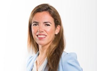 Ana Patricia Varela-Grandal