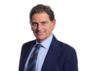 Andrea Gattamorta