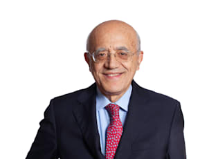 Angelo Pandolfo