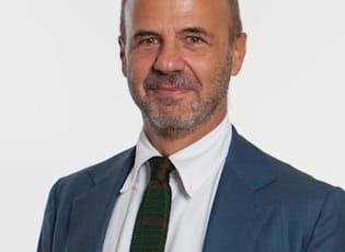 Carmelo Raimondo