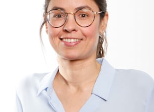 Claudia Abati