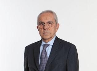 Claudio Piacentini