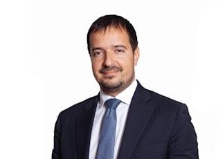 Andrea Consolini