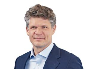Dr. Cord Willhöft, LL.M. (KCL)