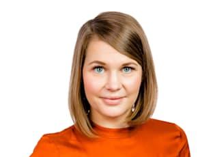 Eva Kasprowicz