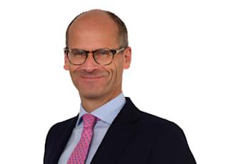 Jonathan Hofstetter