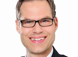 Florian Streiber