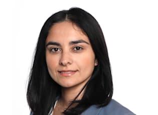 Helena Monzón