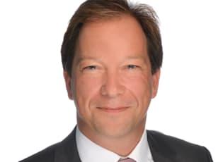 Sascha Dethof
