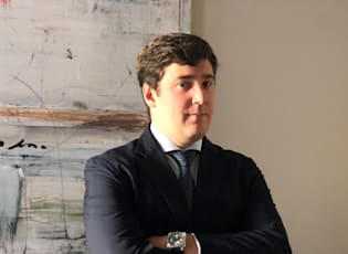 Juan Osuna