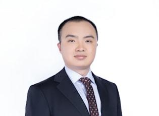 Juncheng Sha