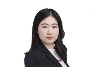 Kangrong Zhu