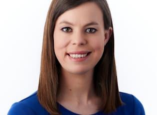 Kate Hogan