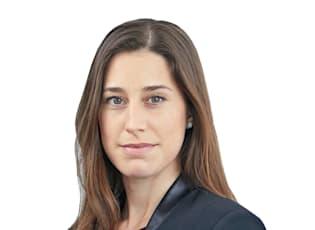 Katharina Hundemer