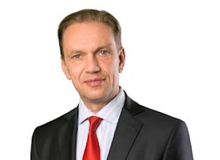 Dr. Rüdiger Litten