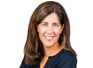 Sara Bandehzadeh, LL.M. (San Francisco)
