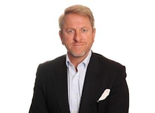 Simon Sloane
