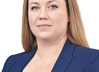 Tanja Rueth