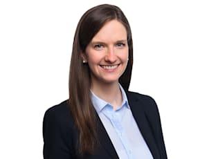 Anne Sehrbrock