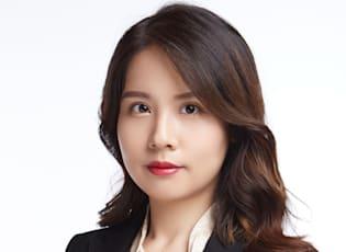 Xiaodan Li