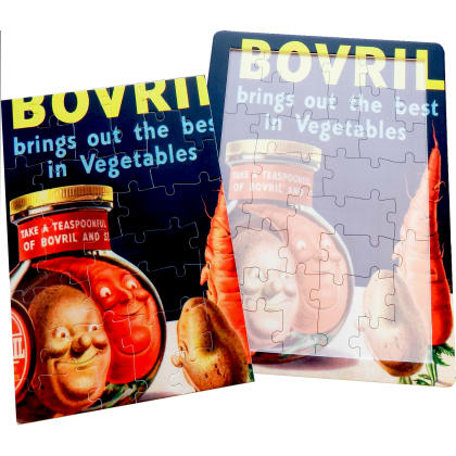 Bovril activities for Dementia and Alzheimers