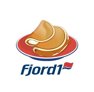 Fjord1-svela