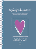 Inspirasjonskalender Skoleåret 2020/2021