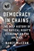Democracy in chains