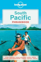 South Pacific phrasebook