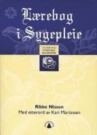 Lærebog i sygepleie for diakonisser