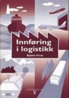 Innføring i logistikk