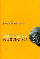 Rhetorica Norvegica