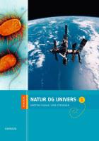 Natur og univers 1